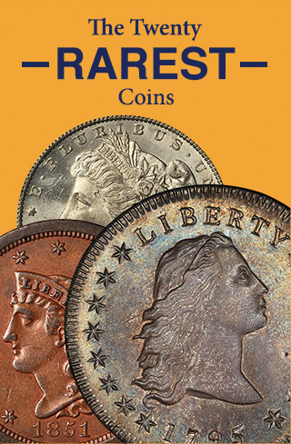 twenty-rarest-coins