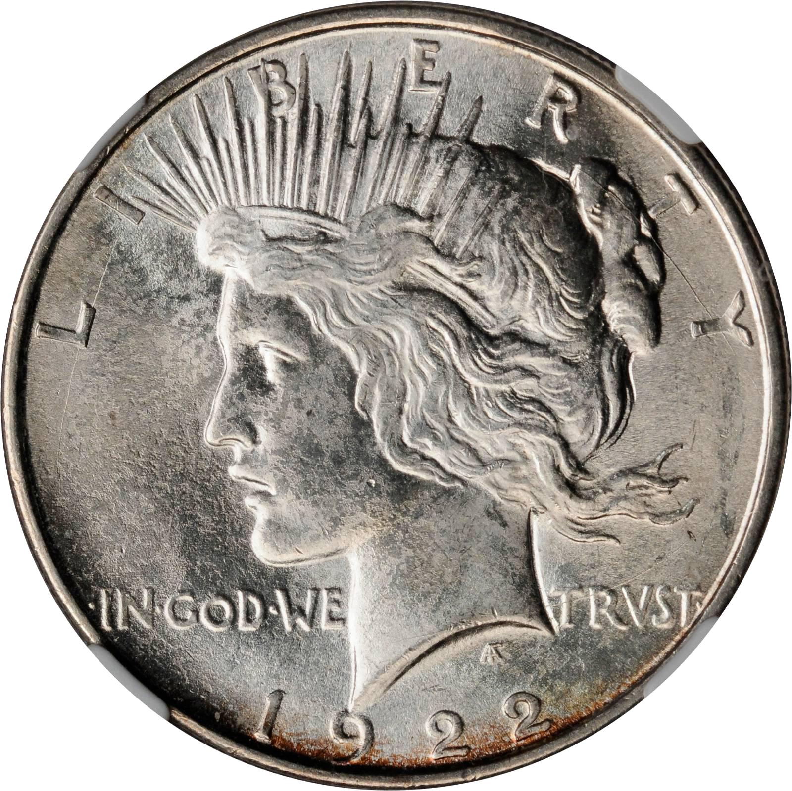 1935 Canada Silver Dollar Numista Best Photos About