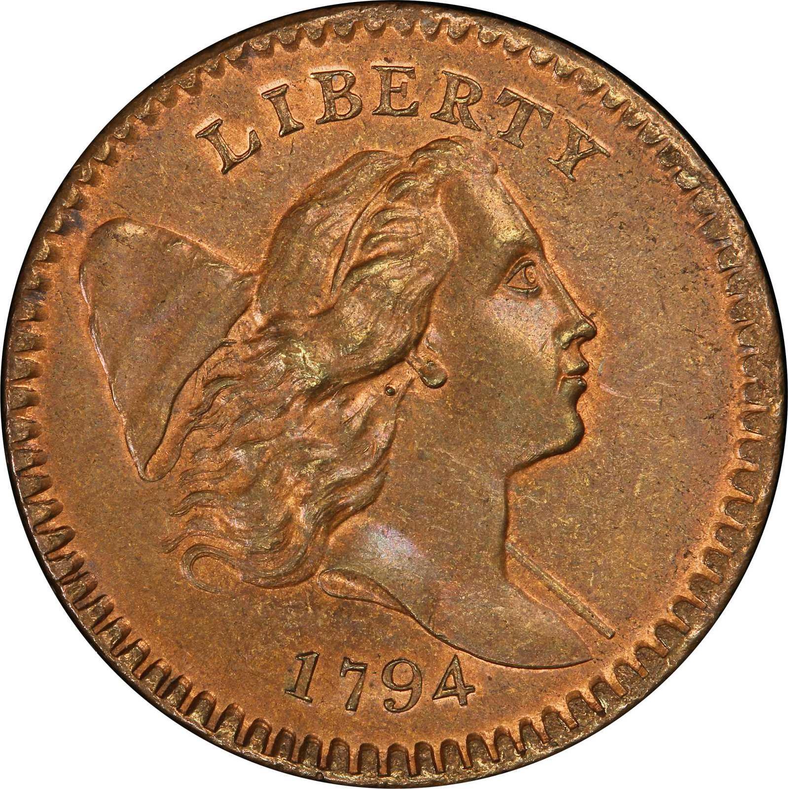 15-1794-obverse
