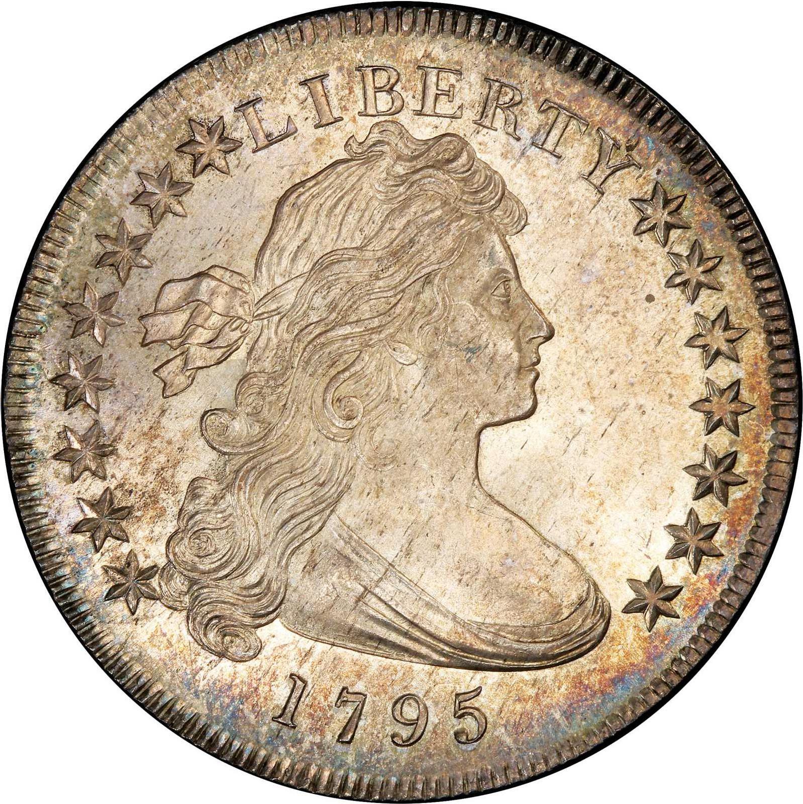 16-1795-obverse