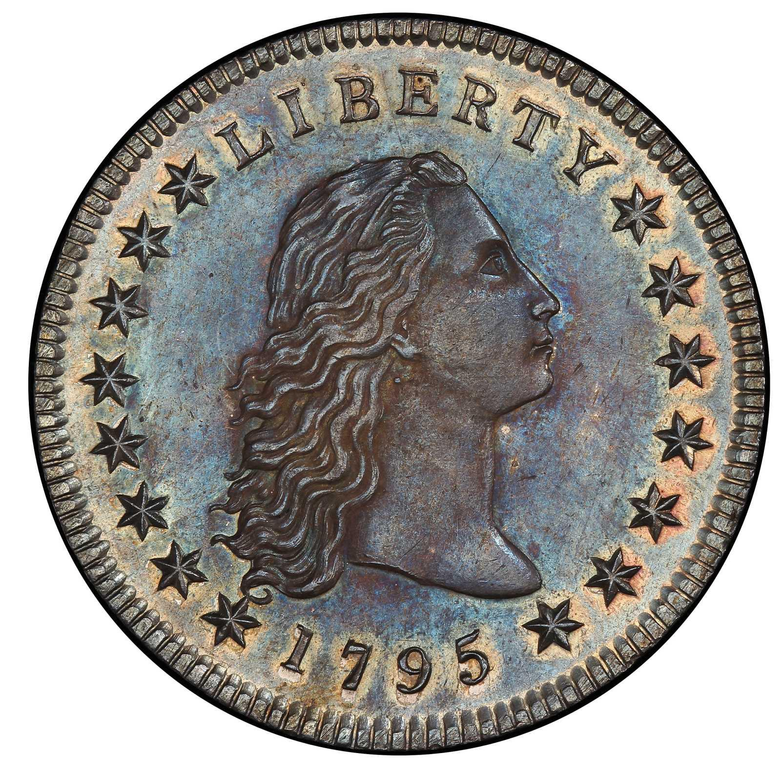 20-1795