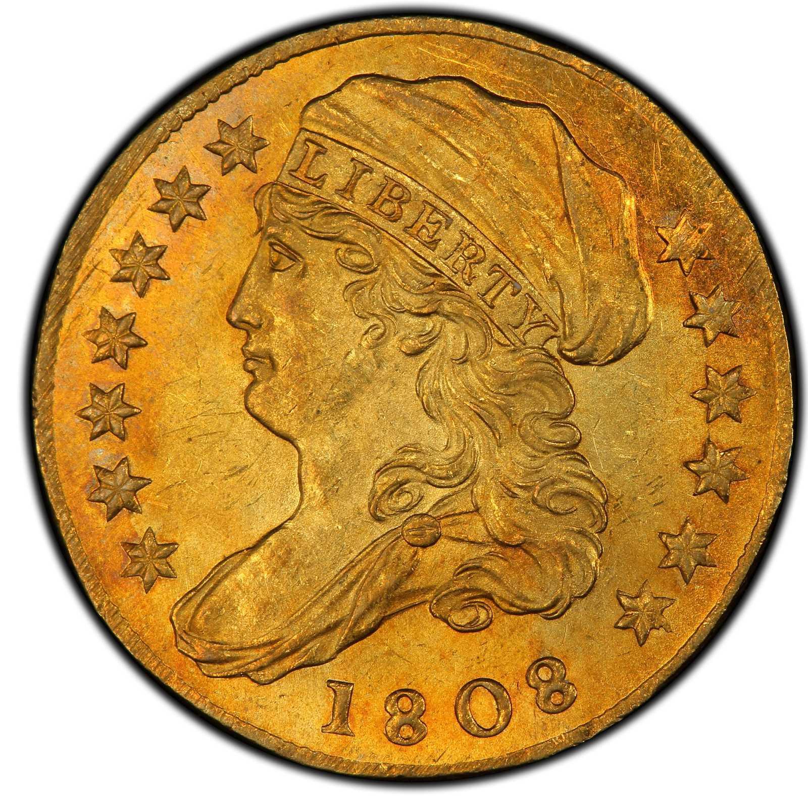 3-1880-obverse