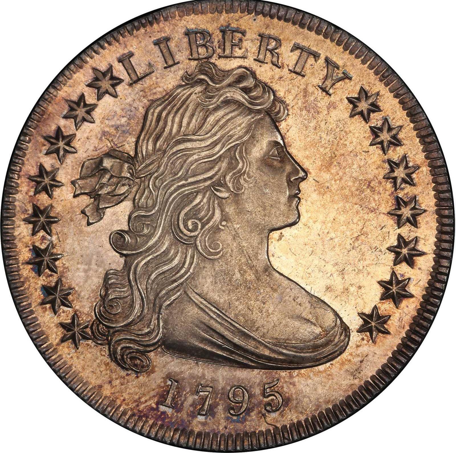 7-1795-obverse