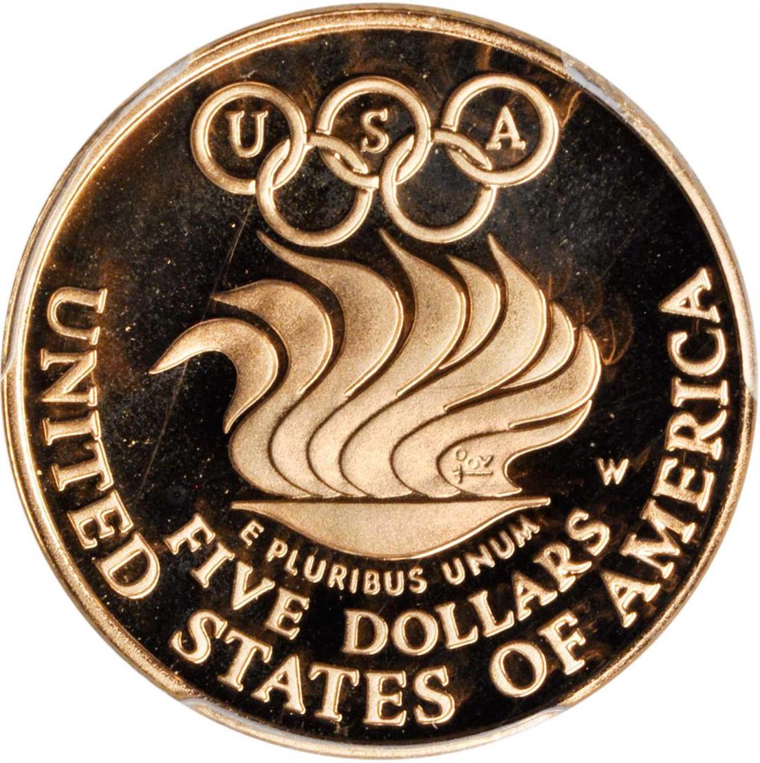 88 Coins