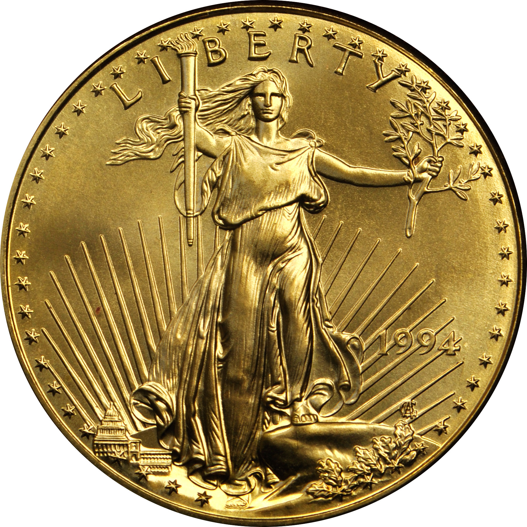 Value Of 1994 5 Gold Coin Sell 10 Oz American Gold Eagle