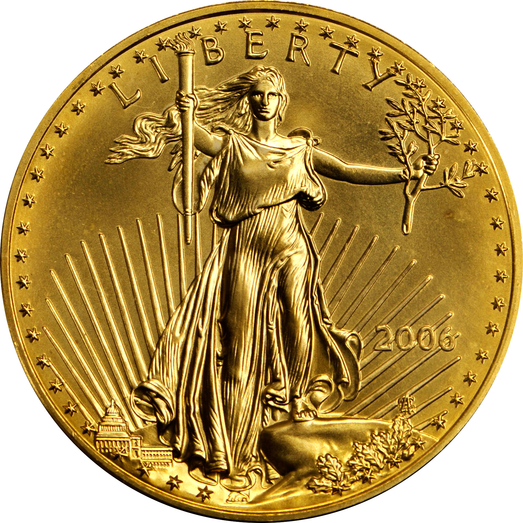 Value Of 2006 5 Gold Coin Sell 10 Oz American Gold Eagle