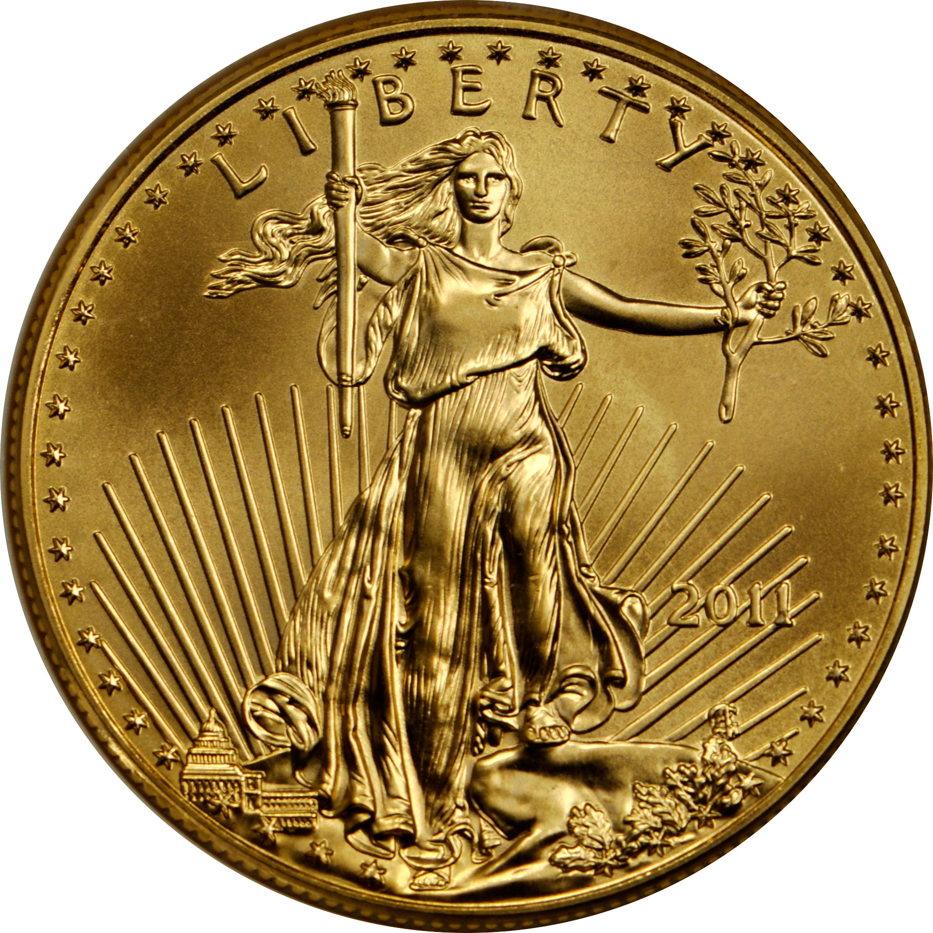 Value Of 2011 5 Gold Coin Sell 10 Oz American Gold Eagle