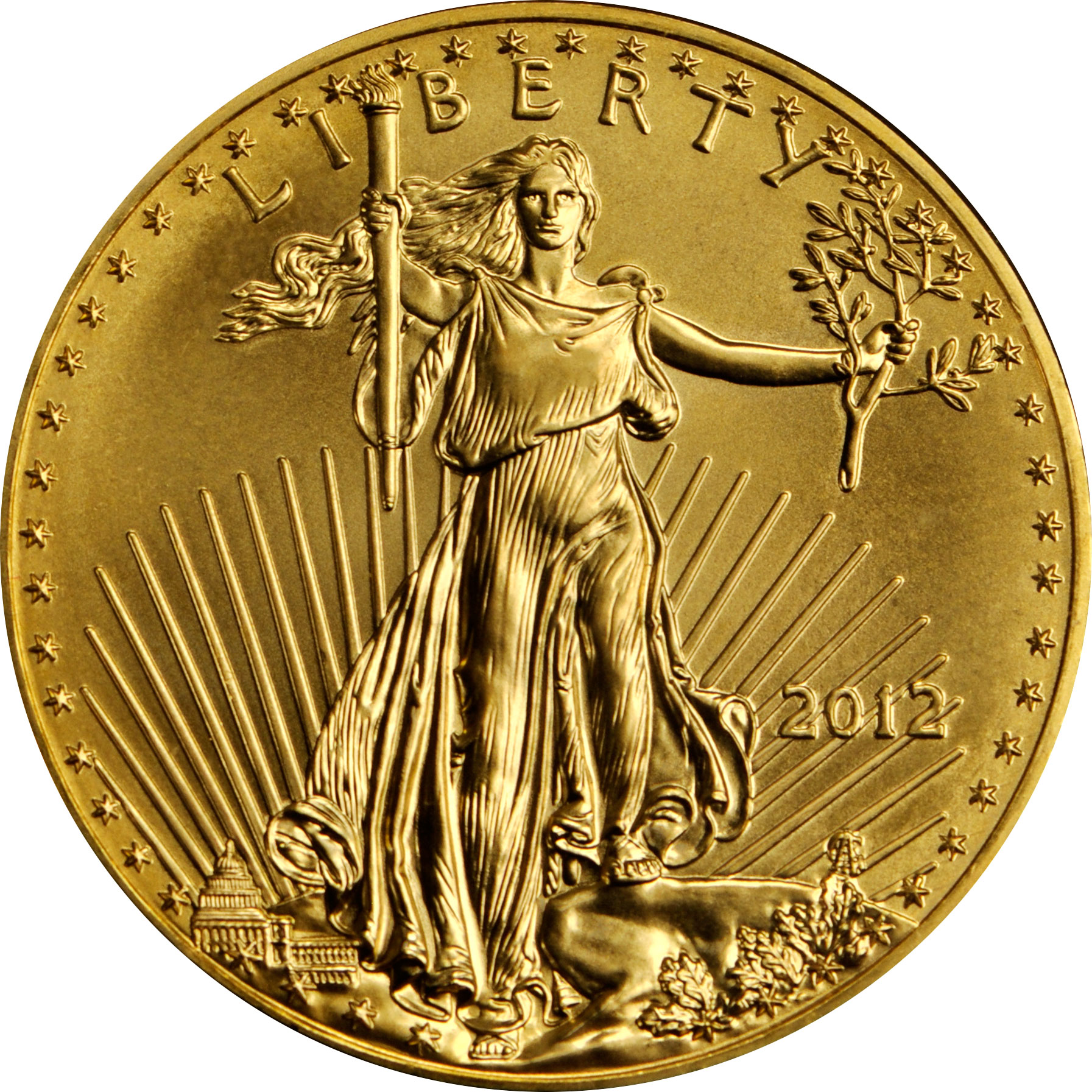 Value Of 2012 5 Gold Coin Sell 10 Oz American Gold Eagle