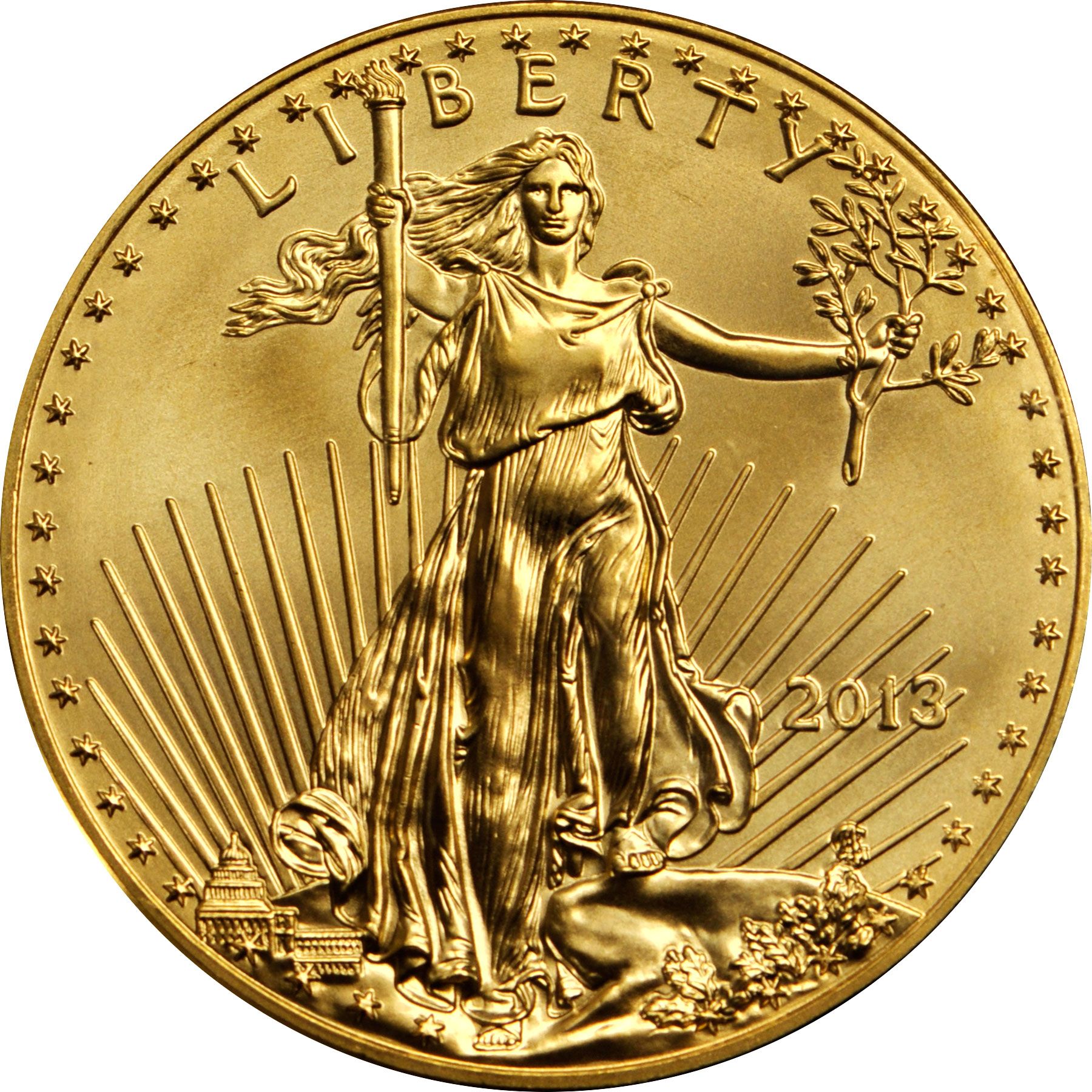 Value Of 2013 5 Gold Coin Sell 10 Oz American Gold Eagle