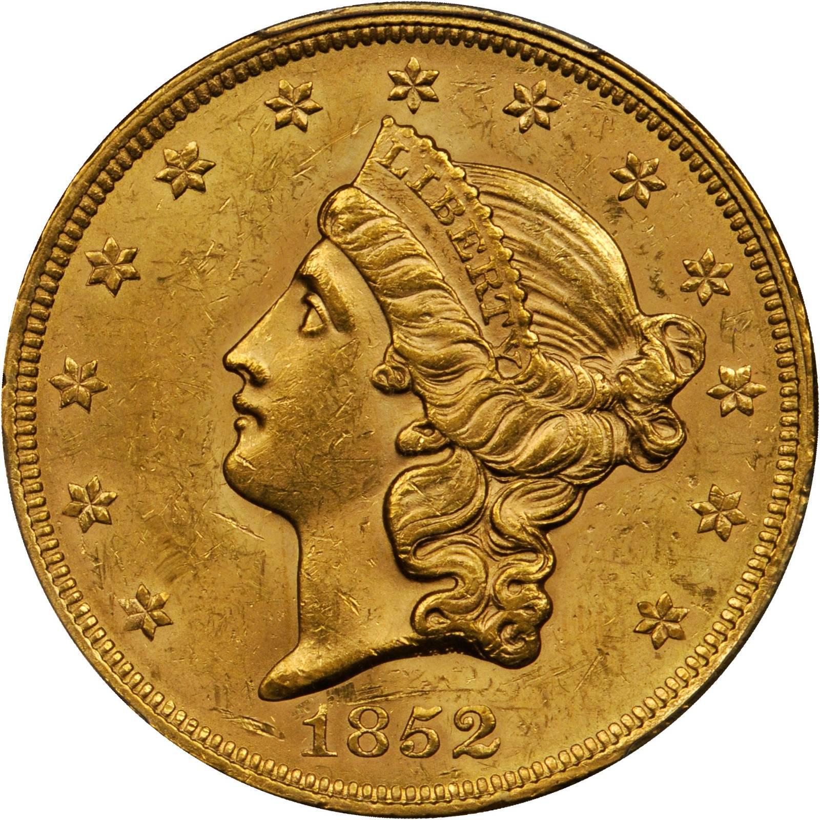coin worth