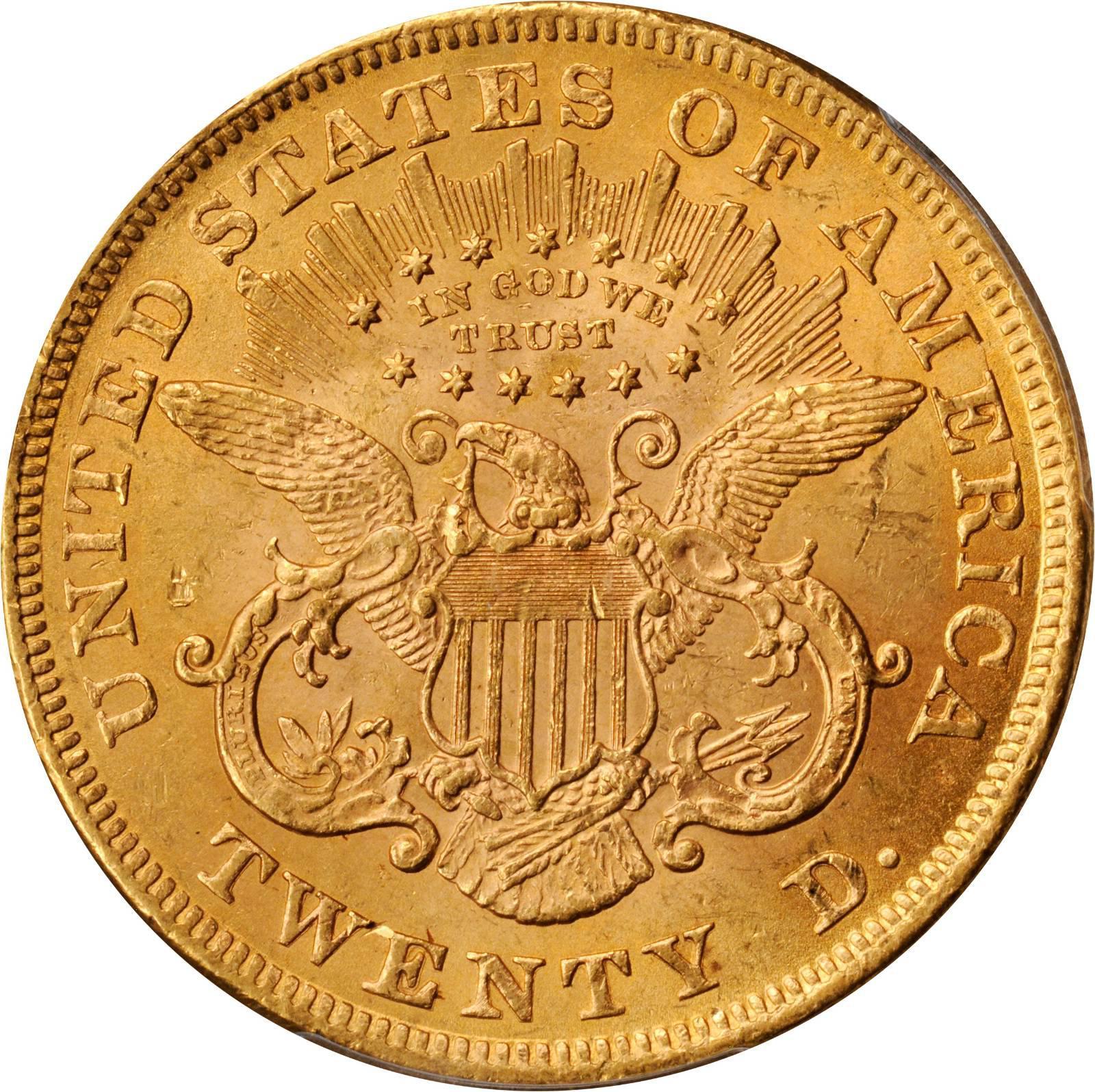 coin open