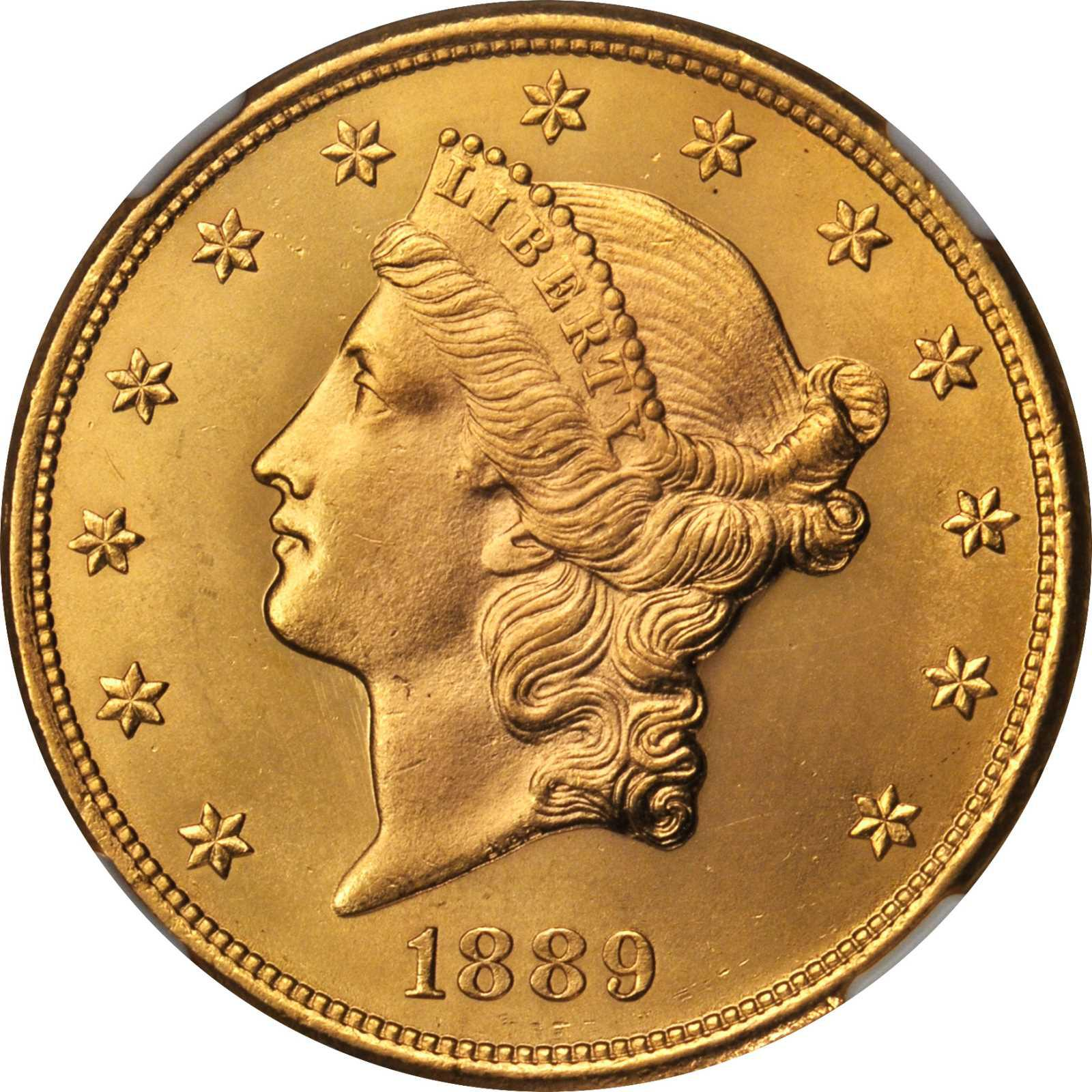hartmans rare coins & bullion