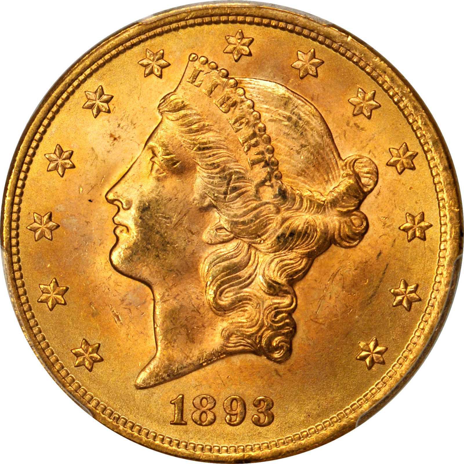 gold dollar coins worth money