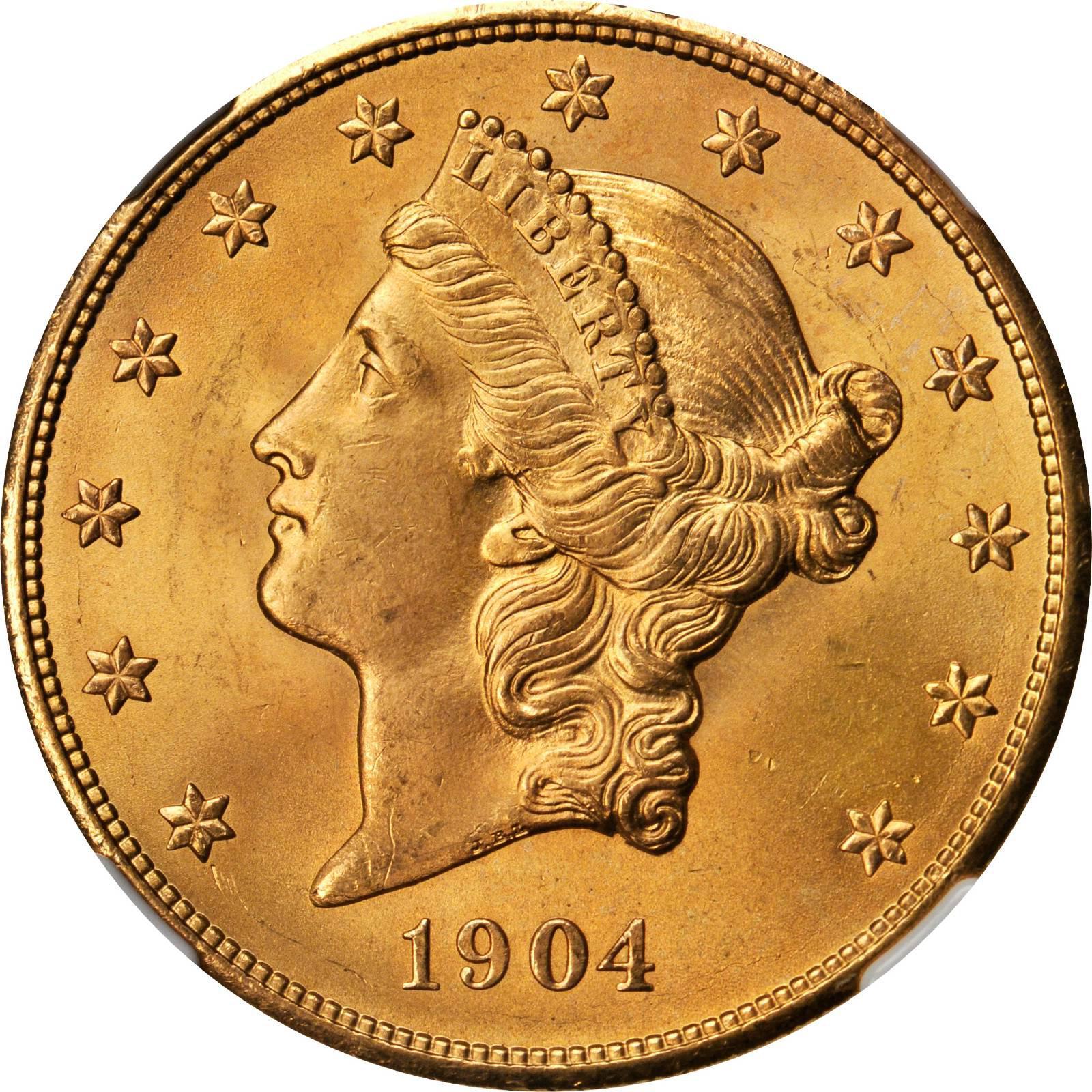 10 dollar gold coin value