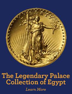 rare coin buyers