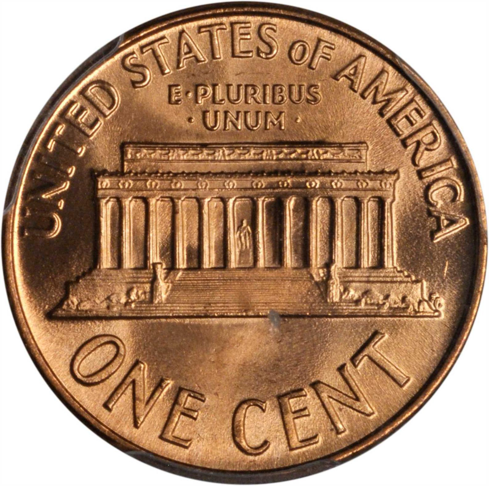 Value of 1962 Lincoln Cents | We Appraise Modern Coins
