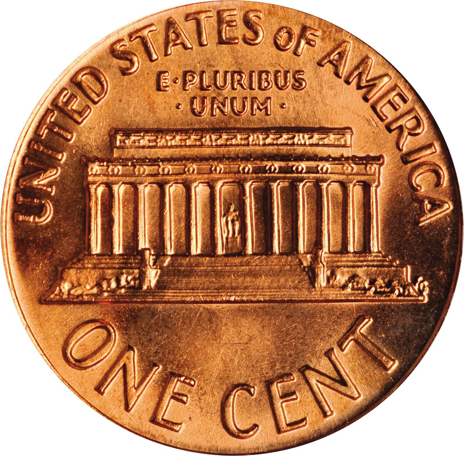 Value of 1972-S Lincoln Cents | We Appraise Modern Coins