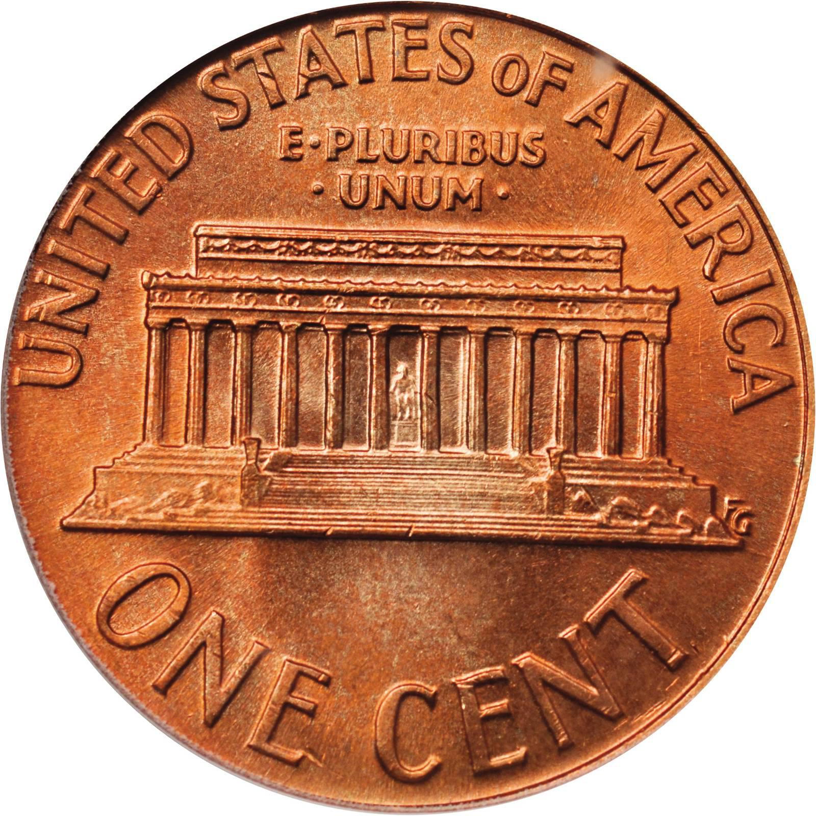 Value of 1974-S Lincoln Cents | We Appraise Modern Coins