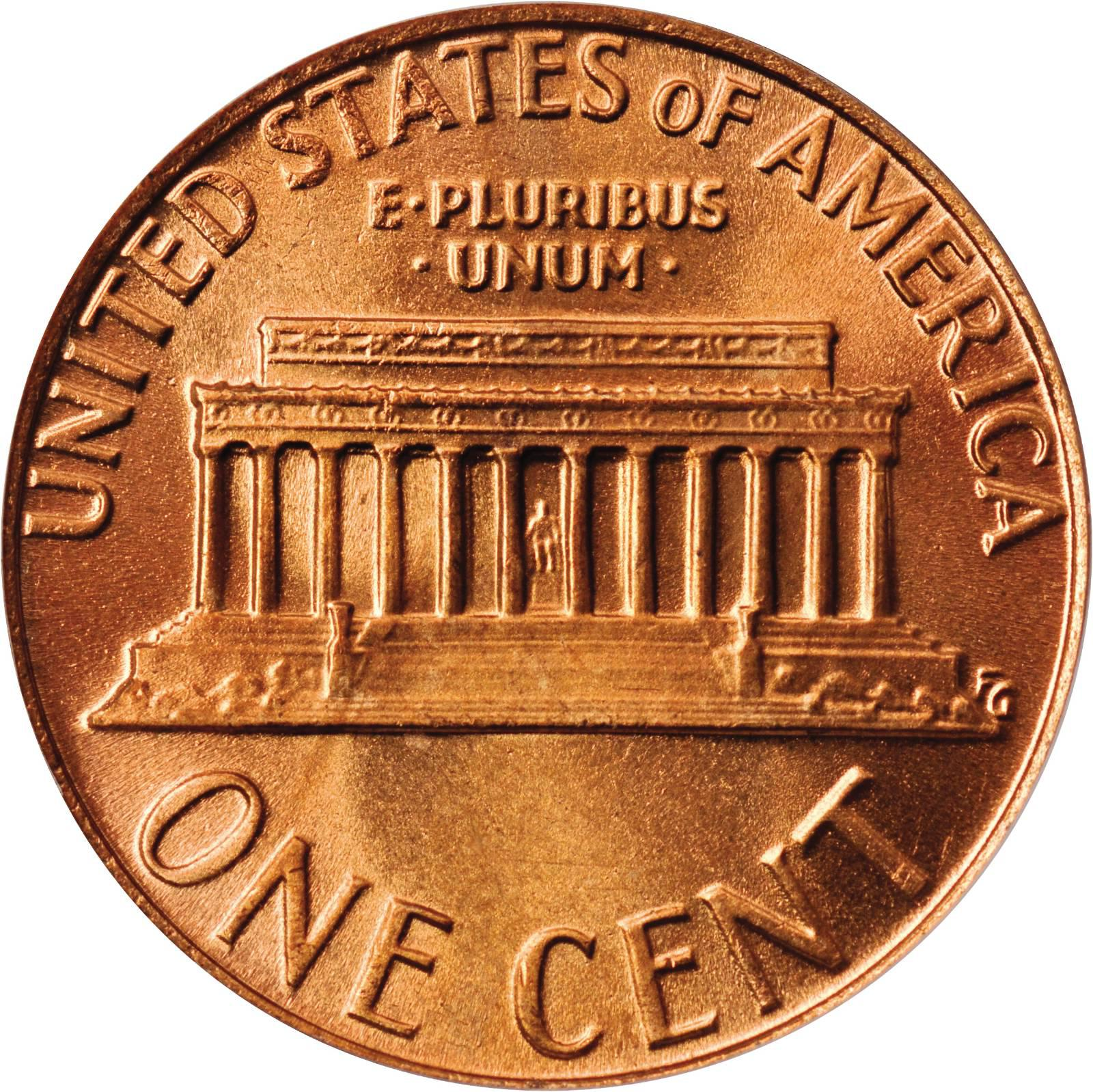 Value of 1979 Lincoln Cents   We Appraise Modern Coins