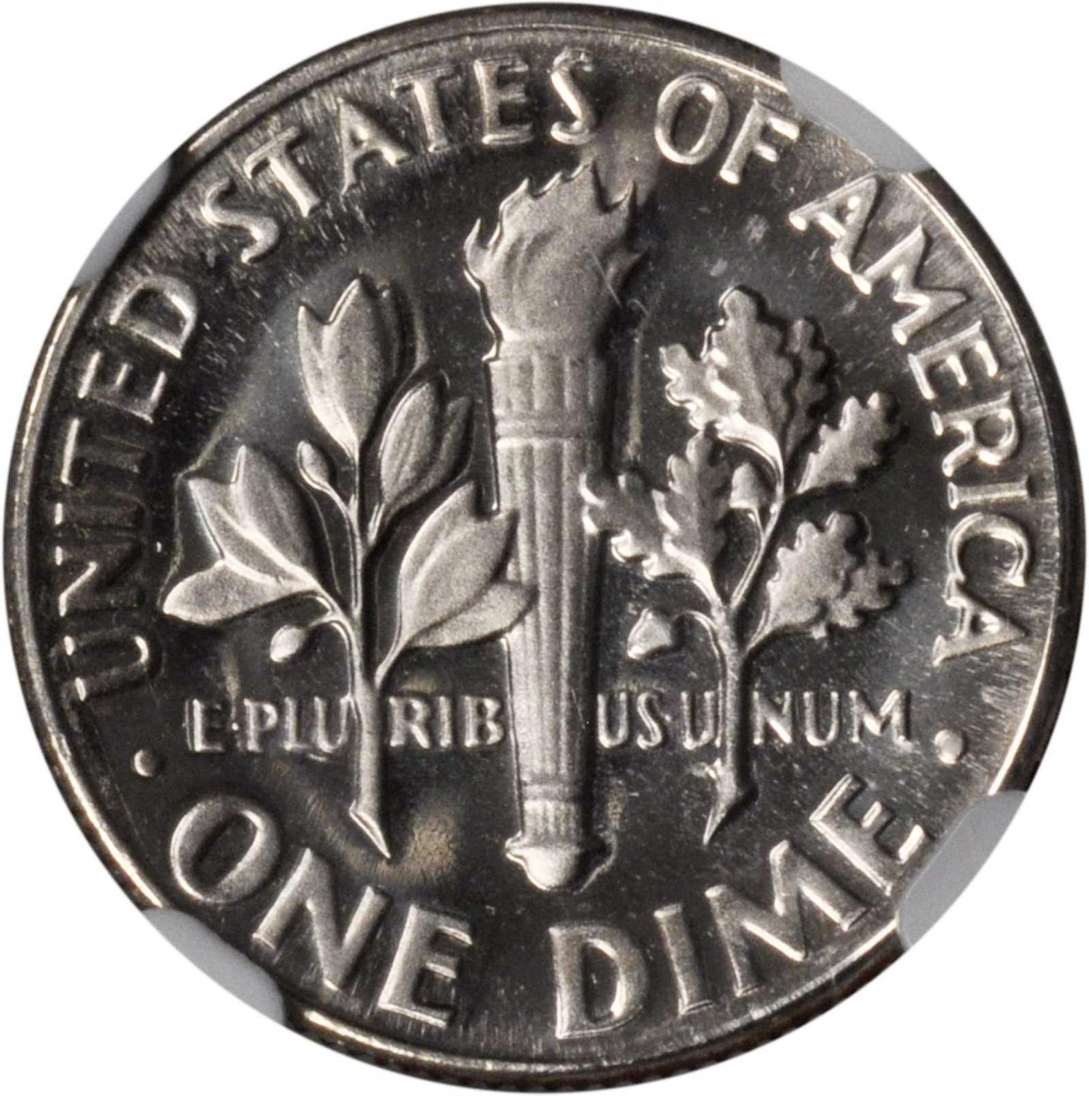 Value Of 1967 Dime Sell And Auction Rare Coin Buyers