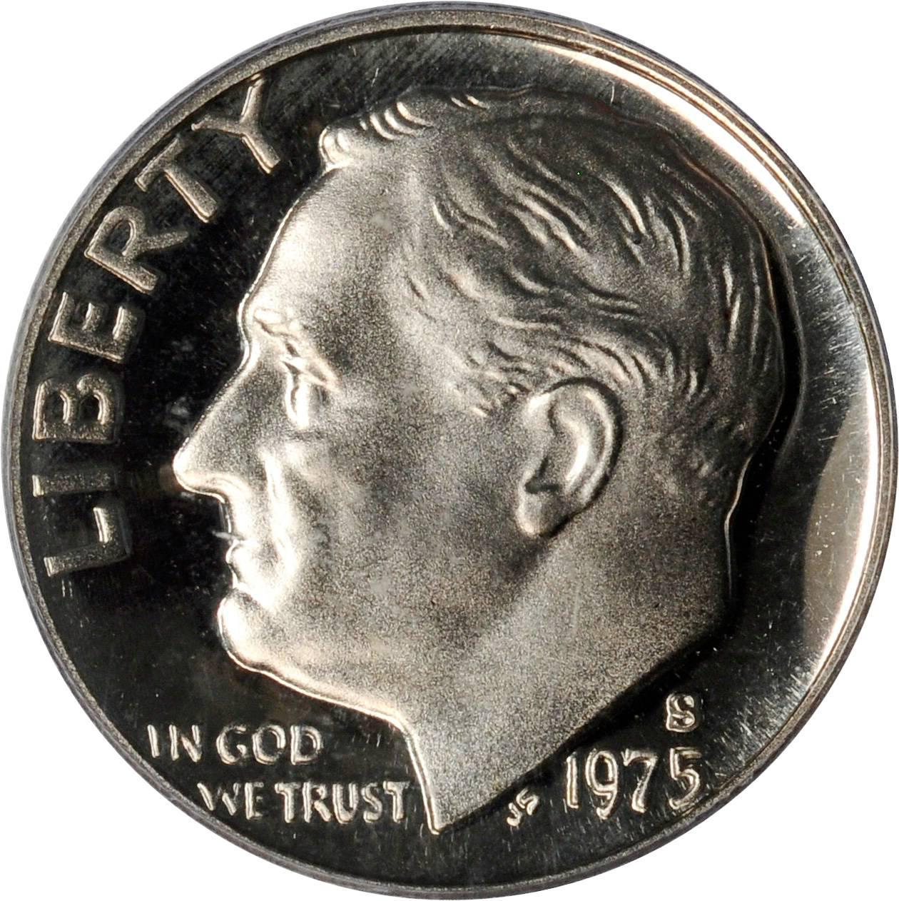 1903 silver coin
