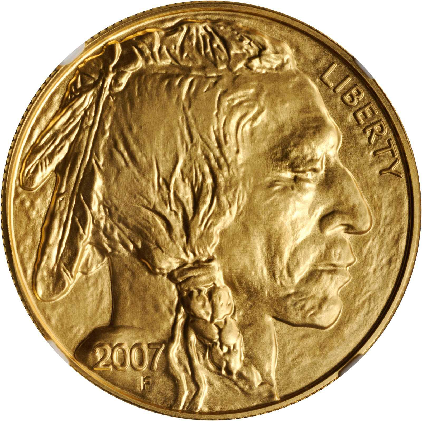 Value Of 2007 50 Buffalo Gold Coin Sell Gold Coins