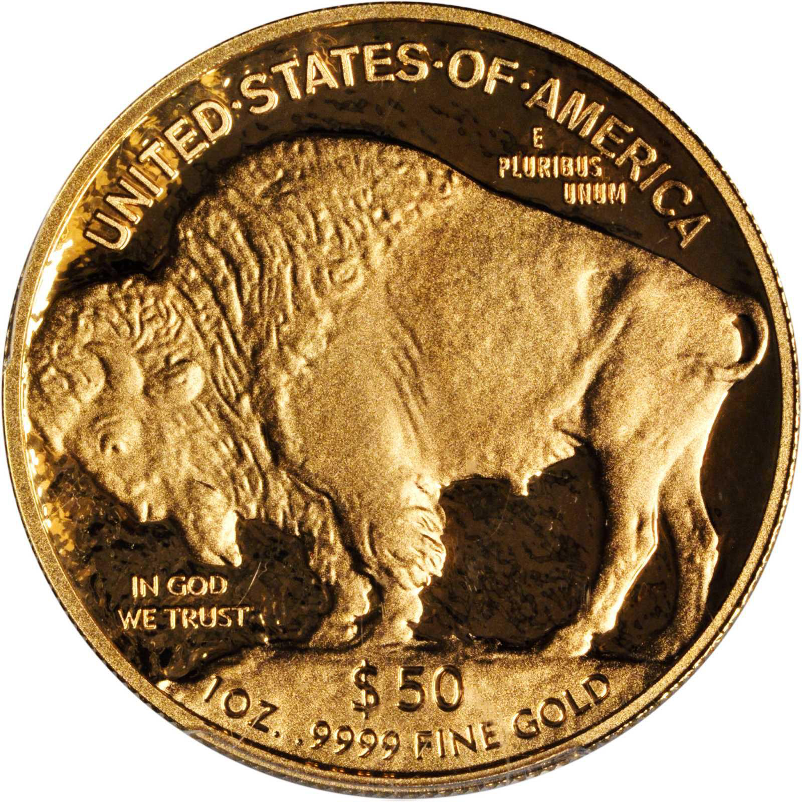 Value Of 2014 50 Buffalo Gold Coin Sell Gold Coins
