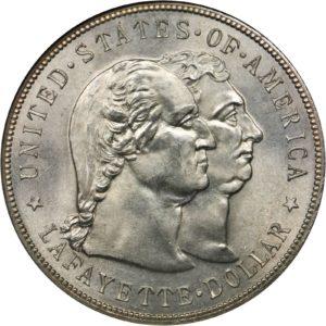 1900 Lafayette