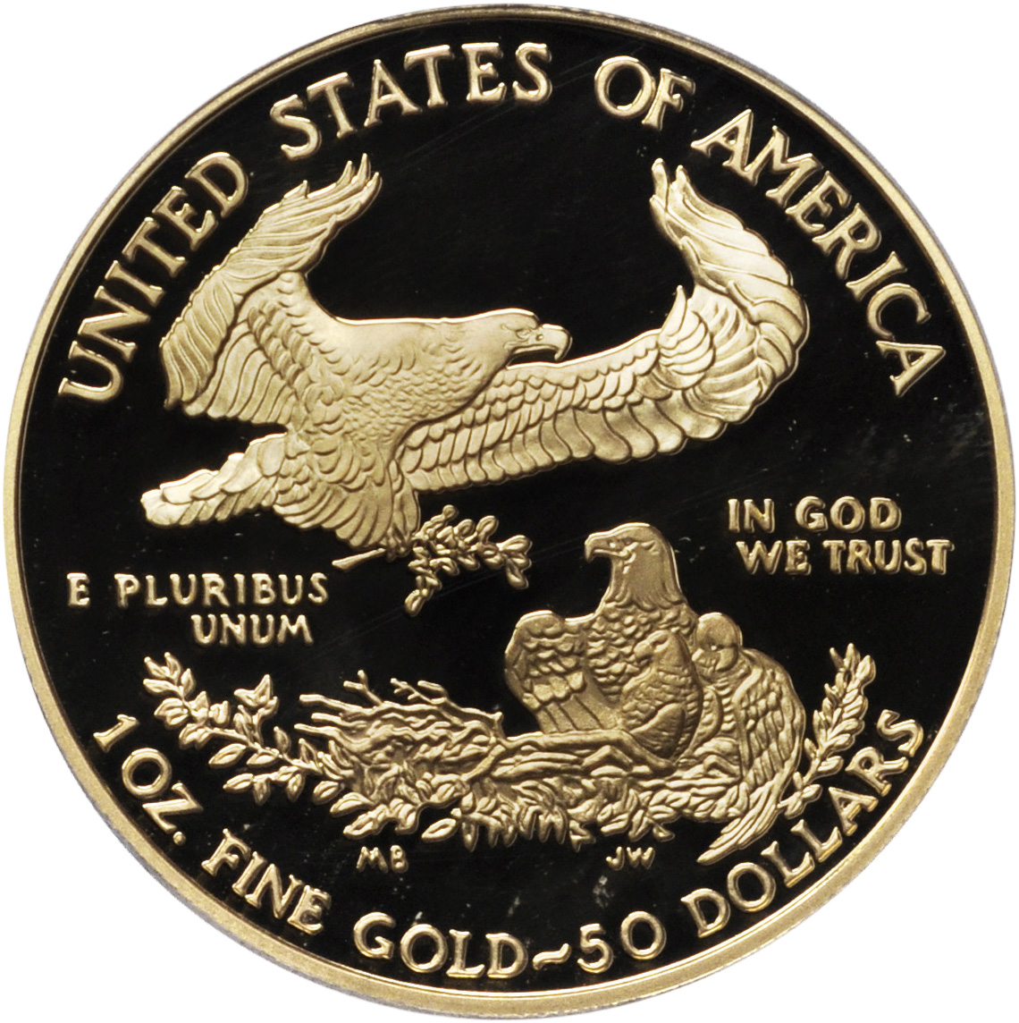 Value Of 2006 50 Gold Coin Sell 1 Oz American Gold Eagle