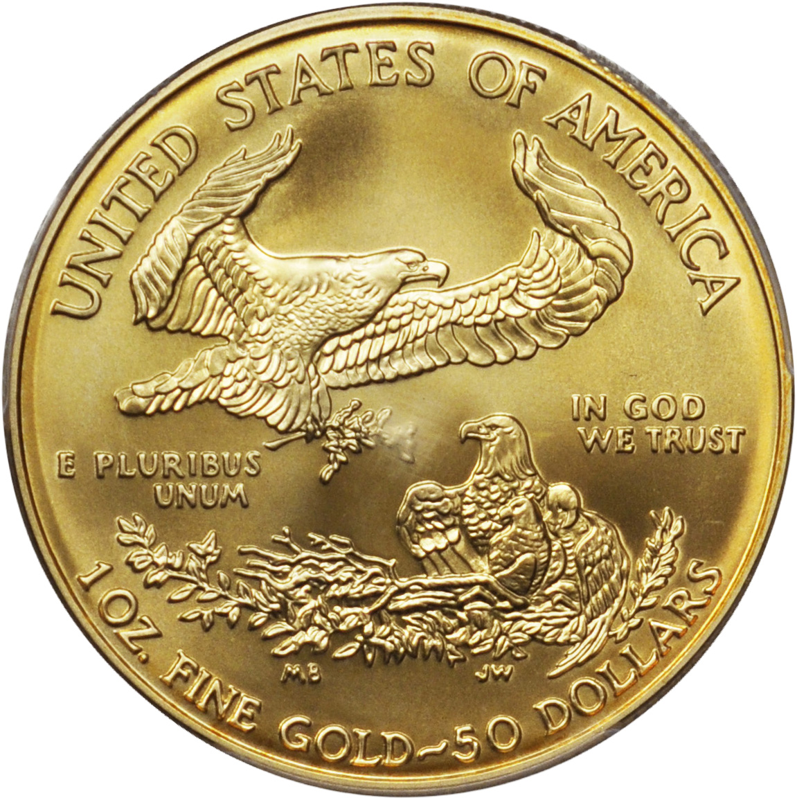 Value Of 2007 50 Gold Coin Sell 1 Oz American Gold Eagle
