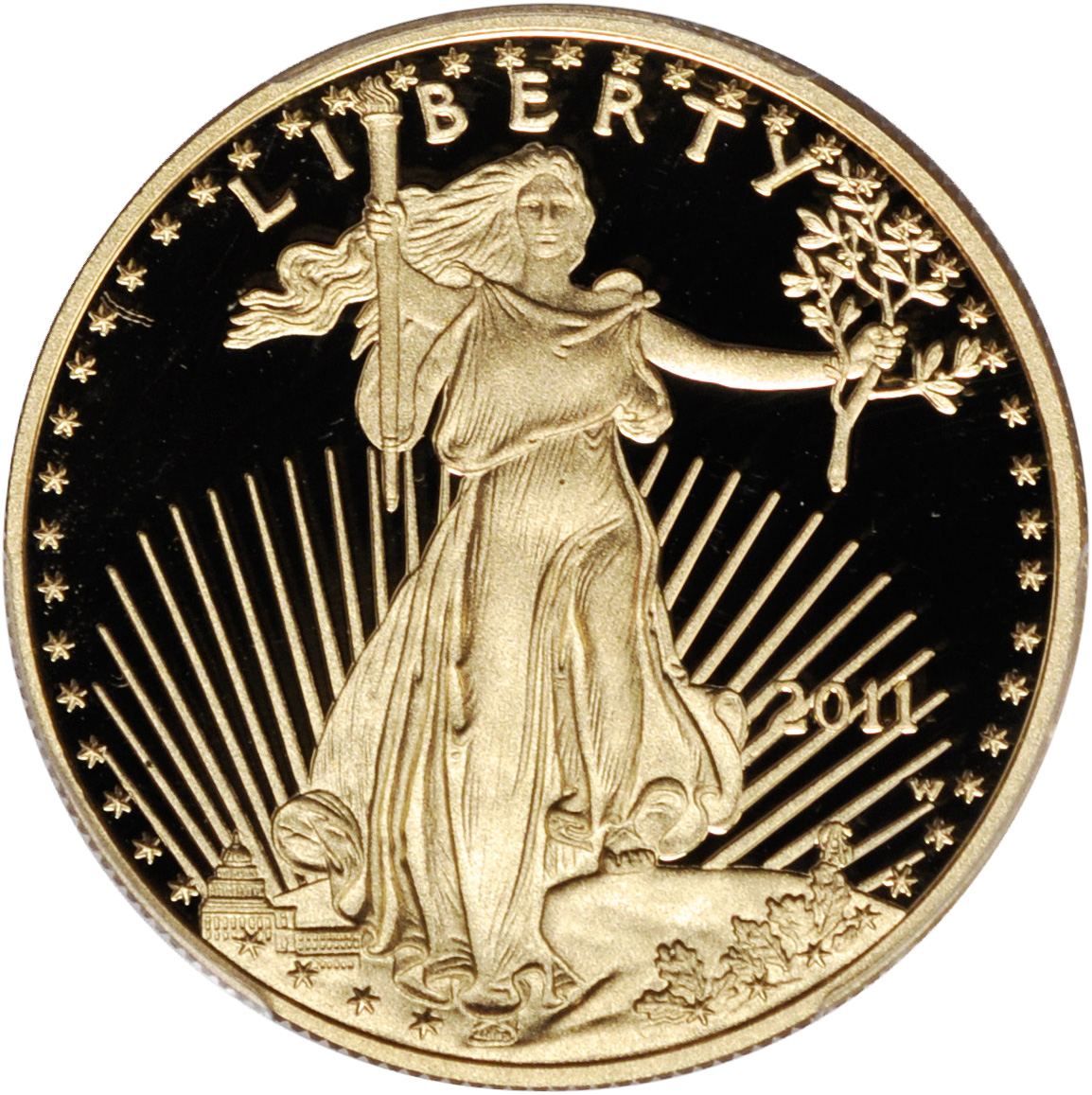Value Of 2011 50 Gold Coin Sell 1 Oz American Gold Eagle