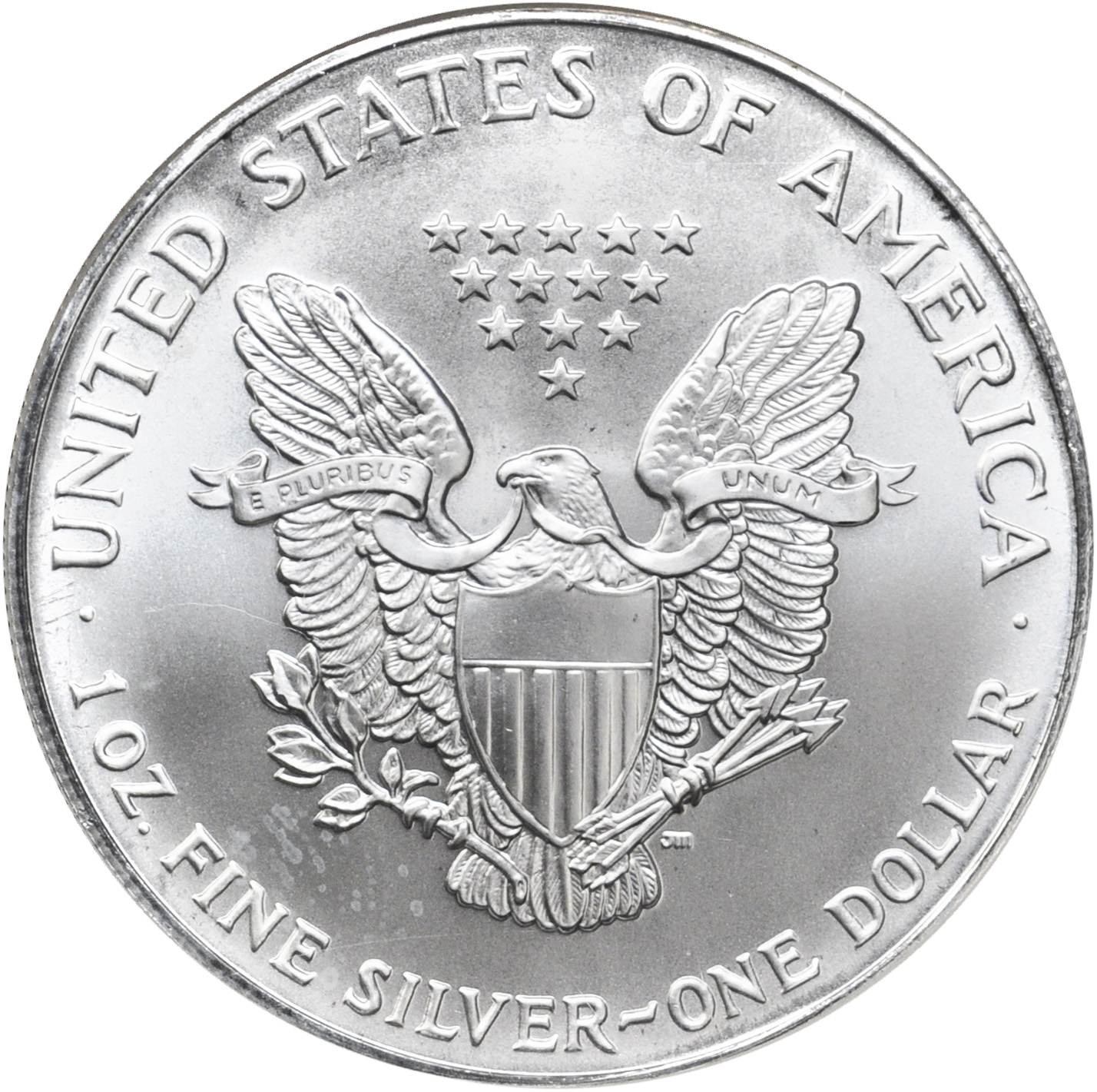 Value Of 1993 $1 Silver Coin