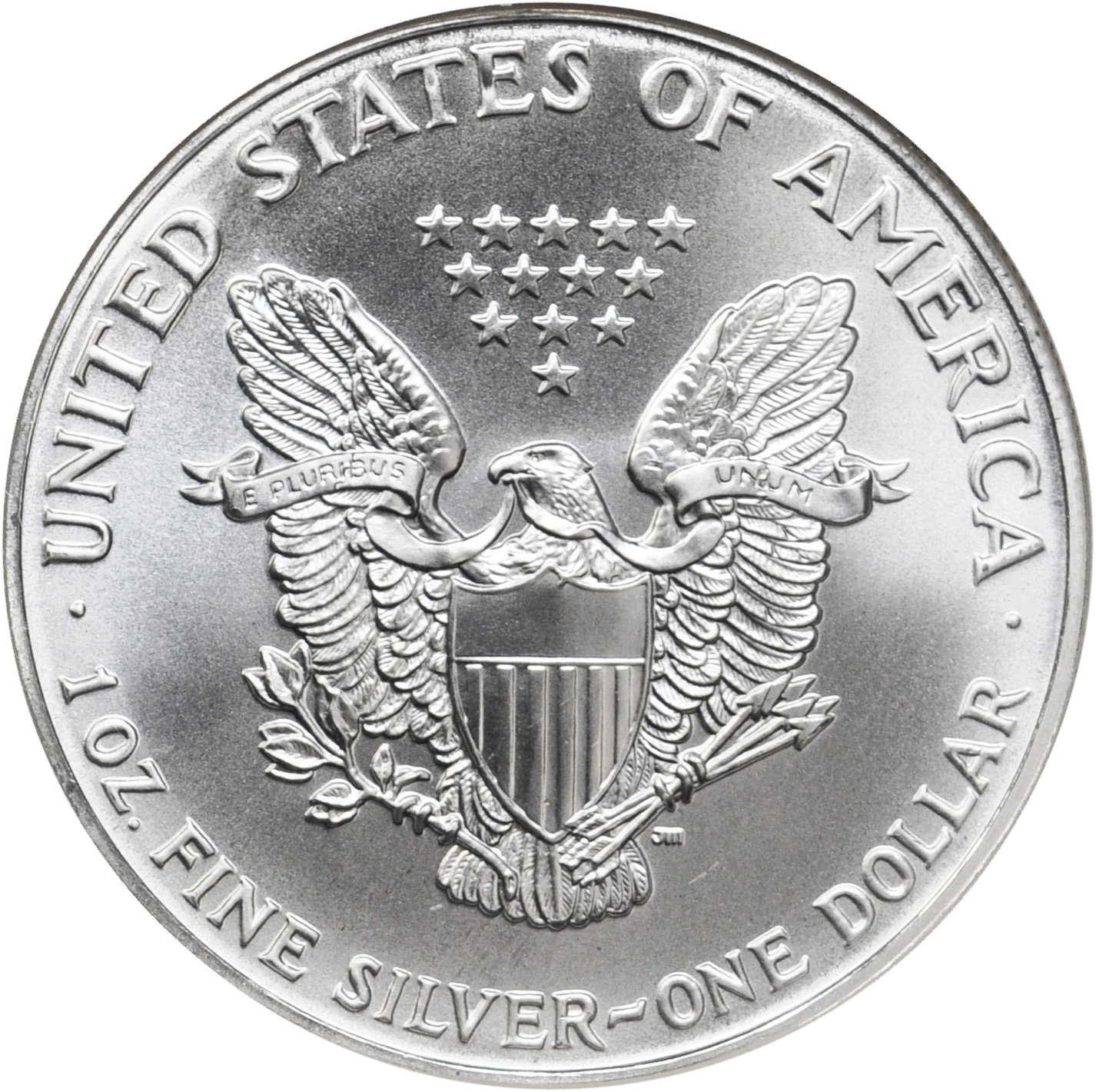 Value Of 1991 American Silver Eagle 1 Coin Roximate Cur 20