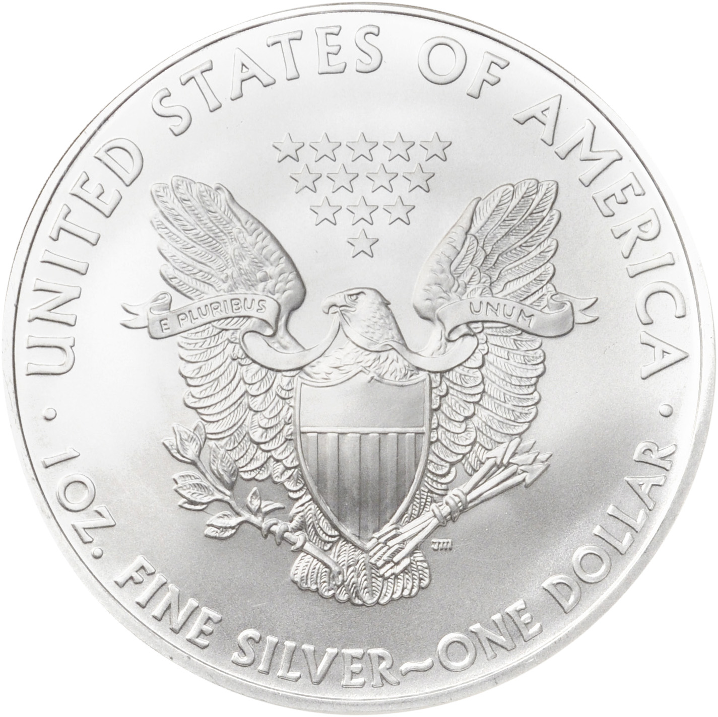 Value Of 2009 $1 Silver Coin