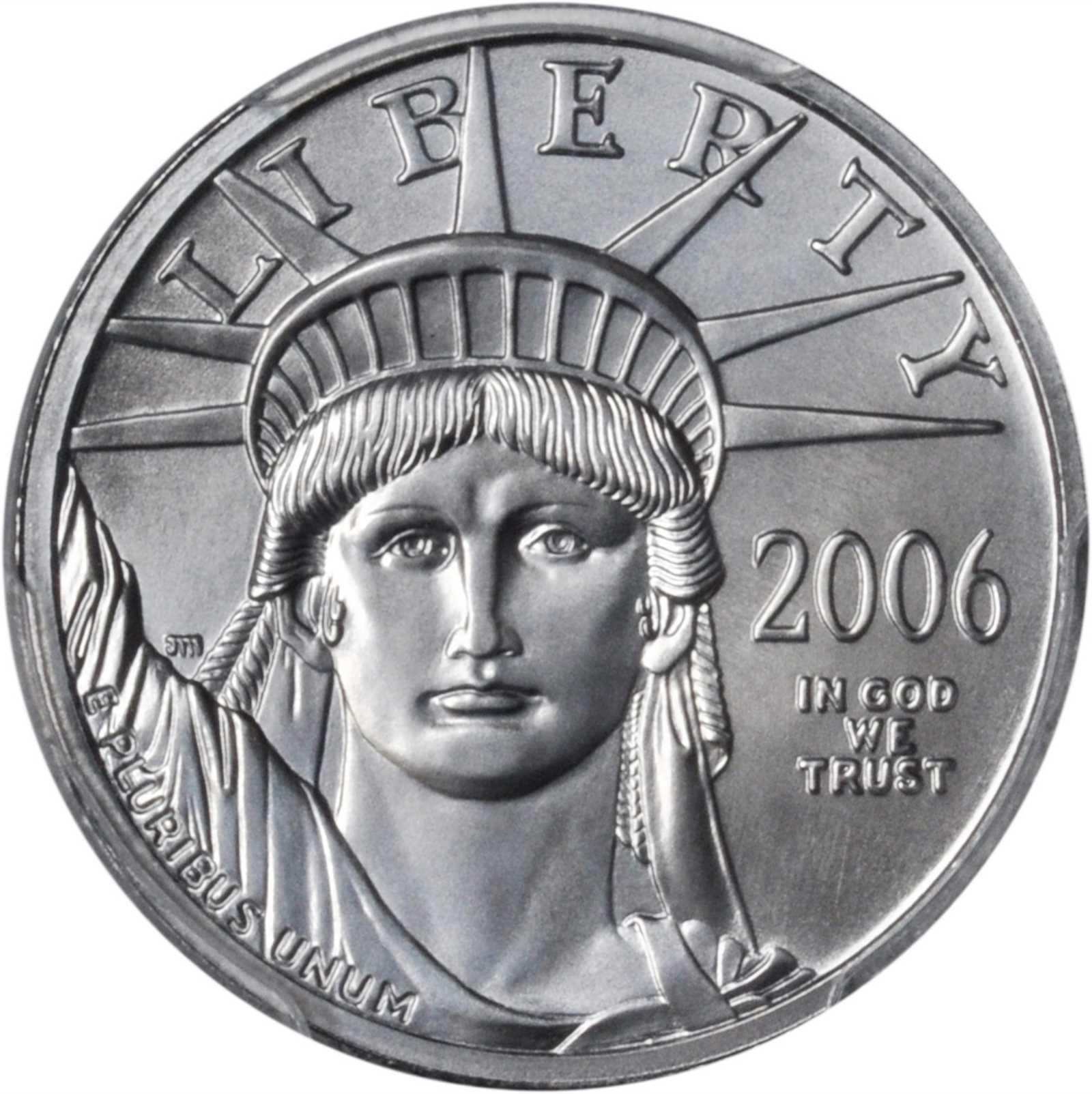 coin ounce one platinum press eagle united proof u releases july obverse anniversary news mint american states s on