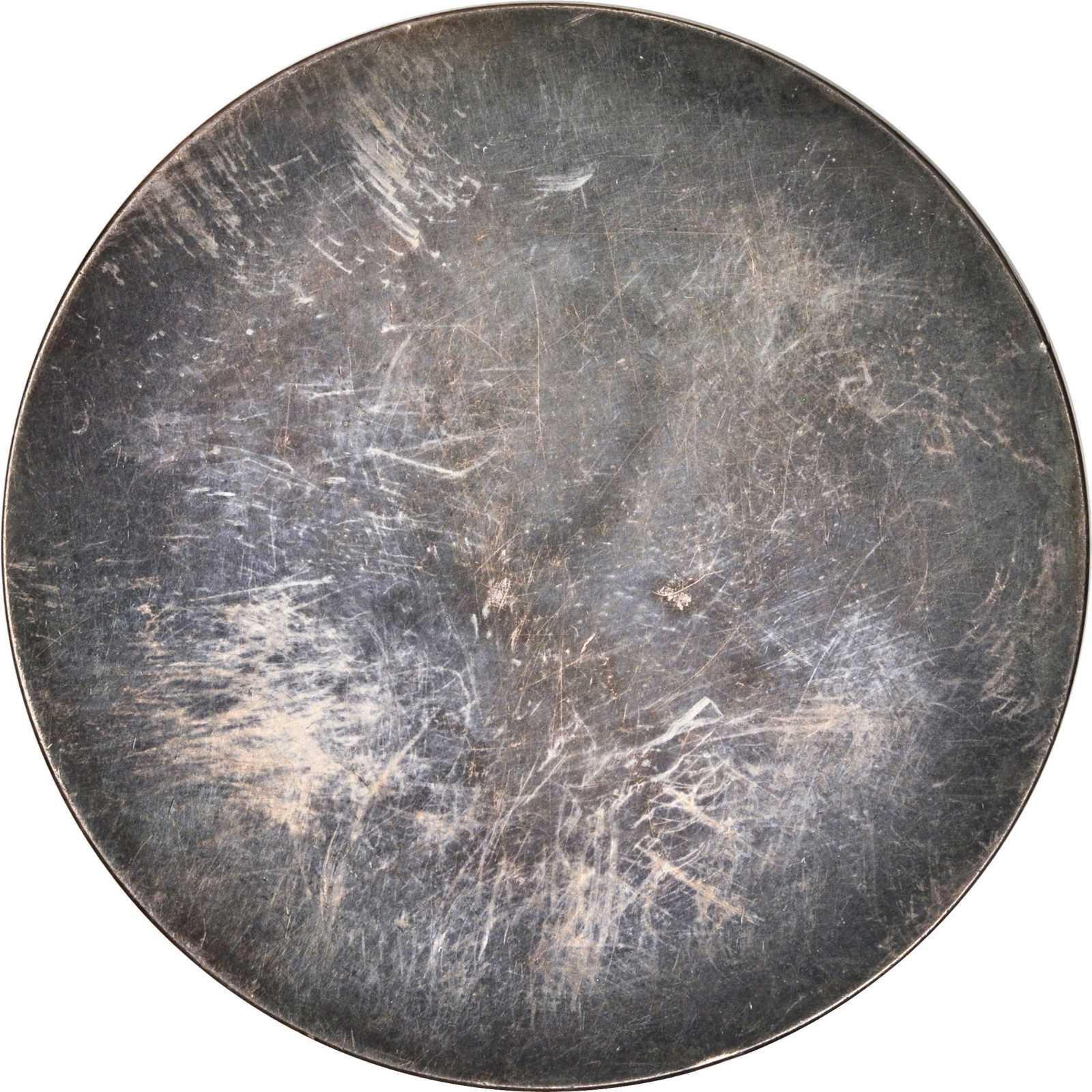 Bryan 1896 Silver Dollar Roximate Cur Value 100