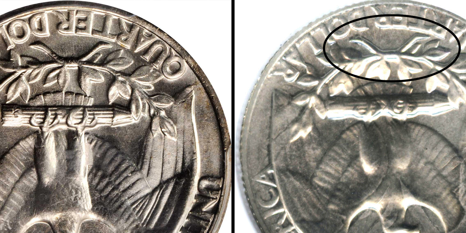 The Truth About 1970-S Error Quarter and Its Value