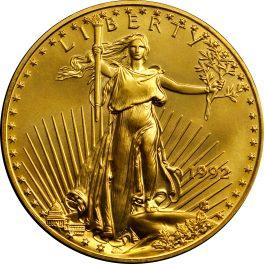 2 1 2 dollar gold coin value