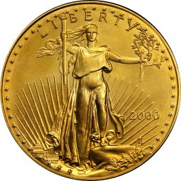 Value Of 2000 5 Gold Coin Sell 10 Oz American Gold Eagle