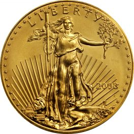 Value Of 2008 50 Gold Coin Sell 1 Oz American Gold Eagle