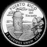 Territory Quarters (2009) Image