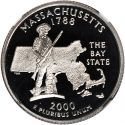 State Quarter Value and Price Guide | History and Information