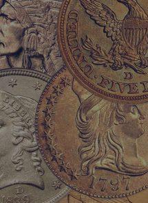 Gold ($5) Icon