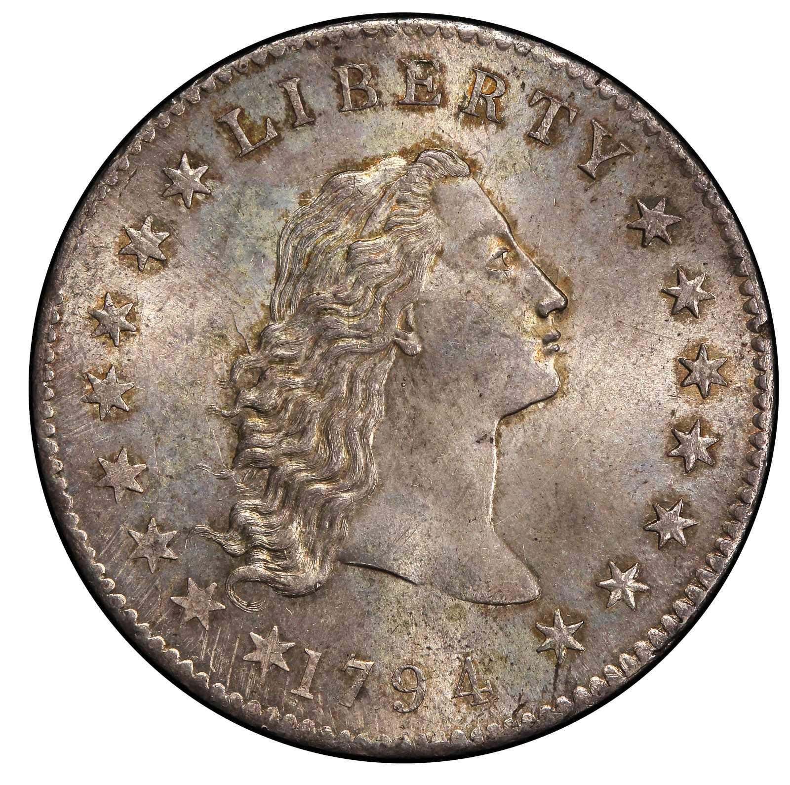 1-1794-obverse