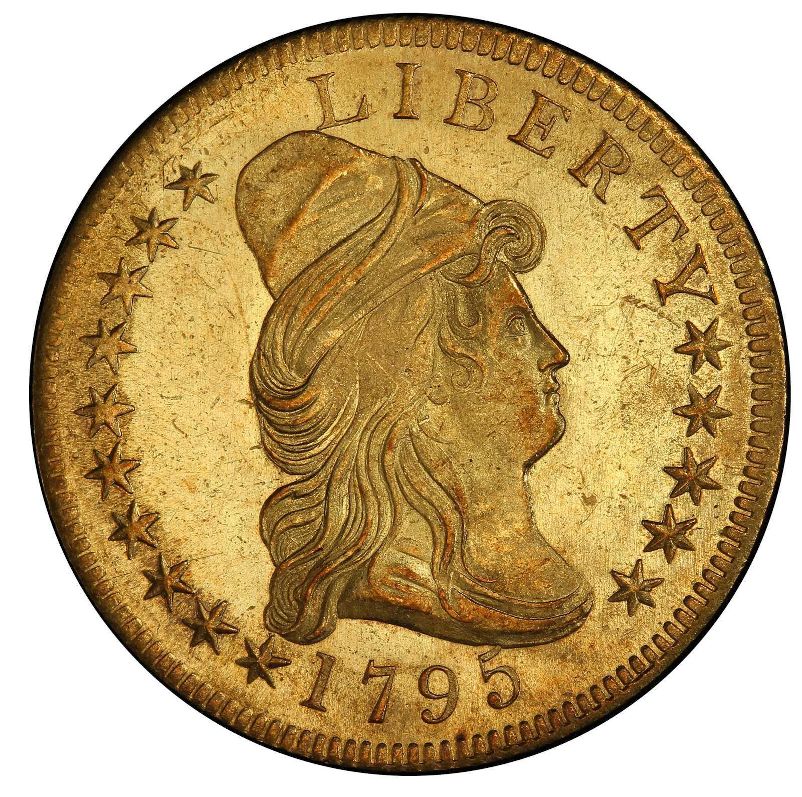 10-1795-obverse