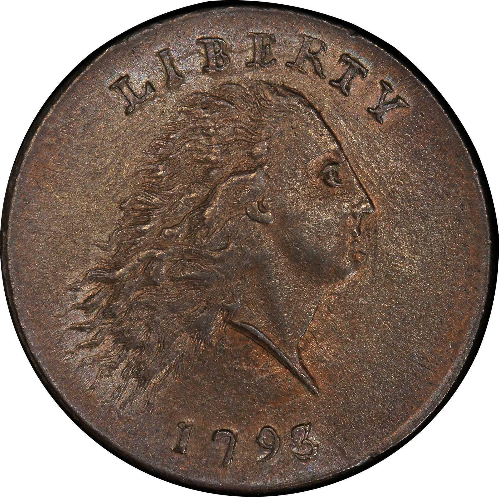 12-1793-obverse