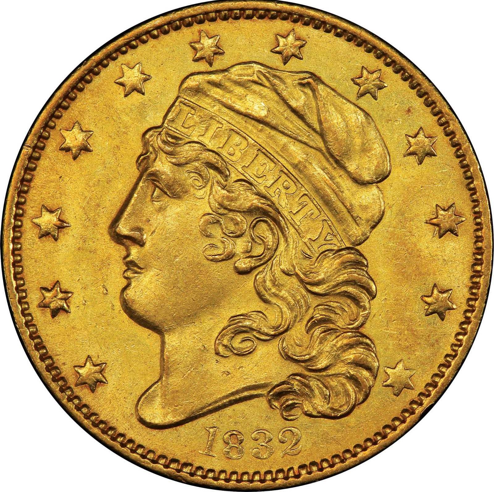 13-1832-obverse