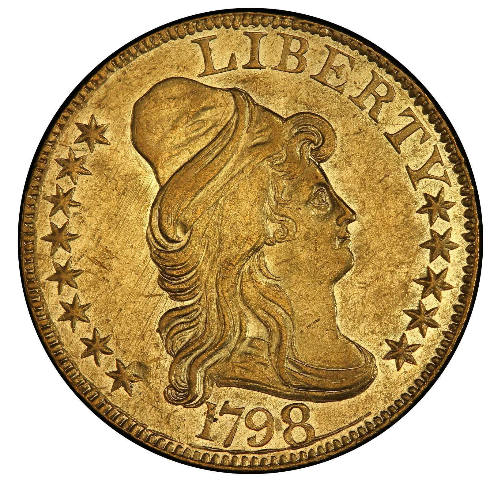 8-1798-obverse