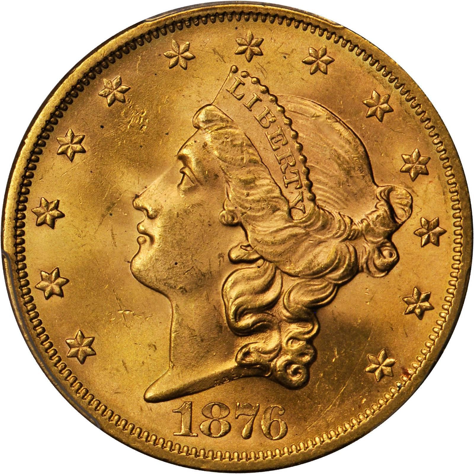 coins doubler