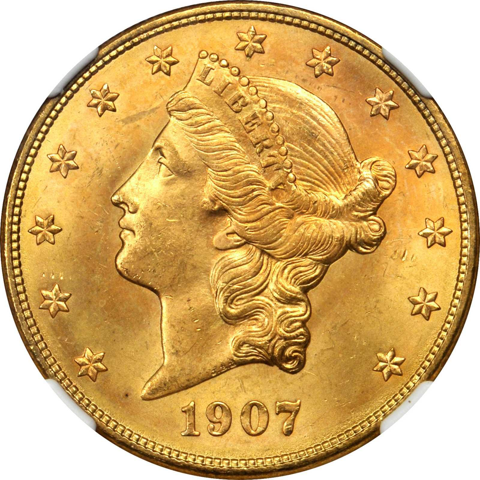 gold coin com